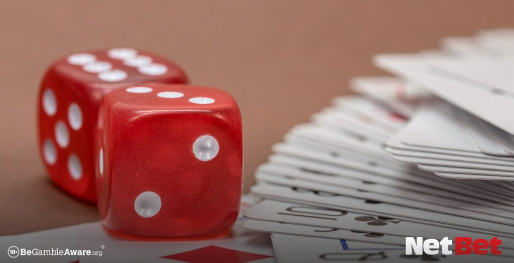 craps rules and strategy