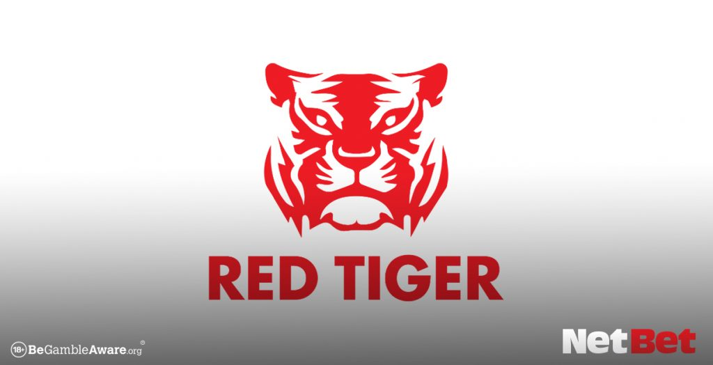 Red Tiger are one of the best online casino slots game providers