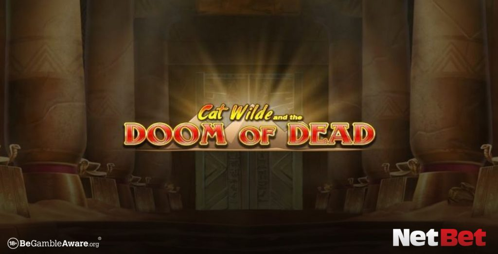 Cat Wilde and the Doom of Dead Game review