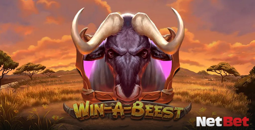 Win A Beest game review of the week