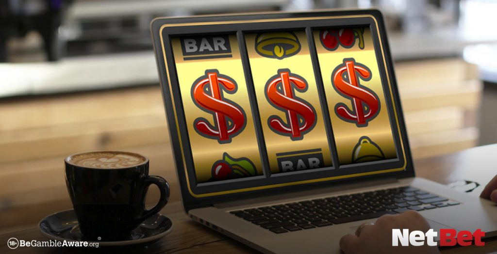 Slots myths and facts